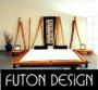 Futon Design