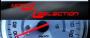 Moto - JLSelection