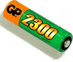 batterie-gp-2300-AA.jpg